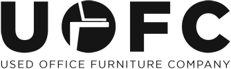 Used Office Furniture Company